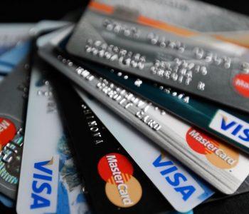 Institucionet mikrofinanciare me norma të larta interesi