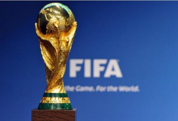Zyrtare: Rriten mundësitë e Kosovës, Kupa e Botës me 48 skuadra