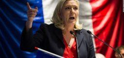 Francë, stafi i Marine Le Pen nën hetim