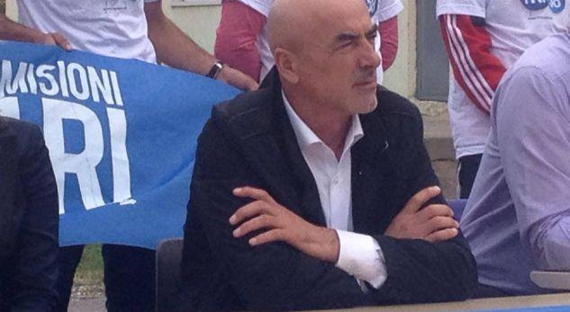 Lushtaku nuk është penduar që se kishte lejuar Gardën e Kosovës në varrimin e Rugovës
