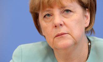 Gjermani, përshpejtohet deportimi i azilkërkuesve të pasuksesshëm