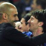 Guardiola e dëshiron me çdo kusht Leo Messin