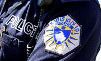 69 zyrtarë policorë janë arrestuar vitin e kaluar në Kosovë
