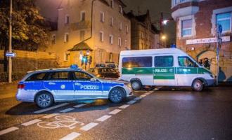 Sulmohet azilkërkuesi kosovar në Gjermani, mbetet pa gisht