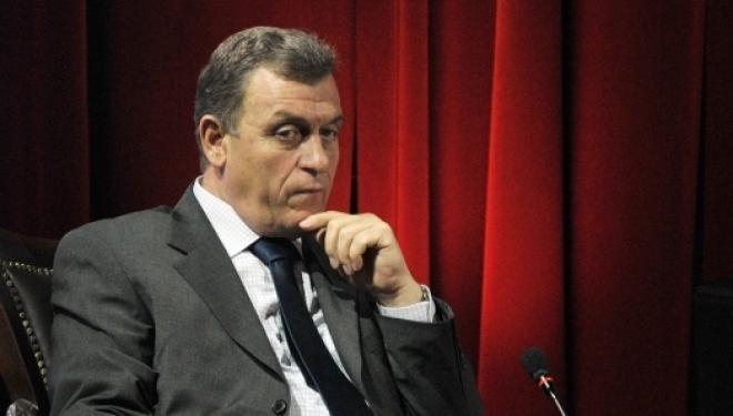 Tahiri: Dështimi i demarkacionit nuk do ta çojë vendin në zgjedhje