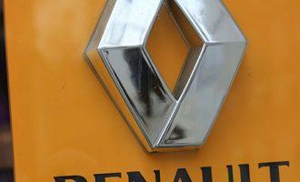 """Skandali i makinave, në telashe edhe """"Renault"""" në Francë"""