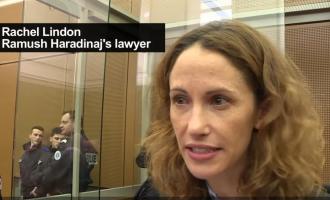 Si u bind gjykata franceze se Haradinaj nuk do të ikë nga Franca