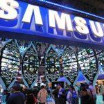 Samsung dominon tregun e telefonave inteligjentë