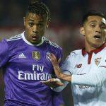 Sampaoli: Nuk ishte e lehtë fitorja ndaj një skuadre e cila nuk dinte për humbje