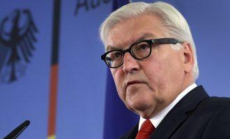 Deklaratat e Trump për NATO-n, reagon kryediplomati gjerman Steinmeier