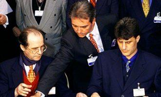 Vendimi i Rugovës që i ka pëlqyer presidentit Thaçi