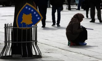 Prishtina, Vushtrria dhe Mitrovica, komunat me banorët më të varfër