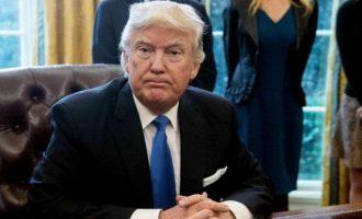 Pse Trump refuzoi ti jap 32 milionë dollar për OKB-në