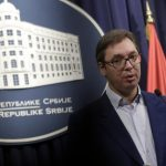 Vuçiq: I kemi dërguar letër misionit të BE-së për vrasjen e Ivanoviqit