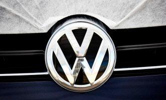 Arrestohet drejtori i Volkswagen