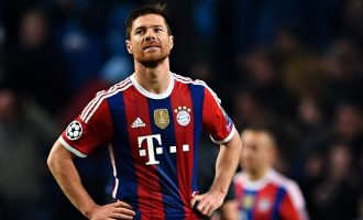 Xabi Alonso i jep fund karrierës këtë vit