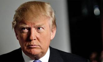 Trump: Gjykatat të veprojnë më shpejt ndaj terrorizmit islamik
