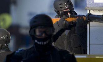 Ndërpritet ndjekja ndaj policëve që plagosën kosovarin në Zvicër