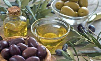 Shqiptarët konsumuesit më të mëdhenj të ullirit në botë