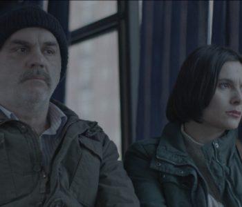 'Home' pranohet në konkurrencën zyrtare të 'Silk Road Film Festival'