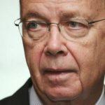 Senati konfirmon Sekretarin e Tregtisë pavarësisht dyshimeve për lidhjet me Rusinë