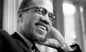 ShBA, shënohet 52 vjetori i vdekjes së Malcolm X