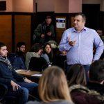 Numërohen mbi 90% të votave në Prishtinë: Ky është rezultati