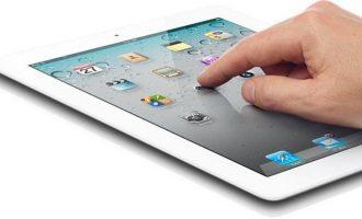 Në Mars Apple rifreskon të gjithë linjën e tabletëve iPad