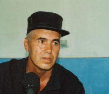 Gazetari uzbek lirohet pas 18 vjetësh në burg