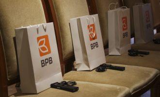 Transferimi i dyshimtë i 134 mijë eurove nga llogaria e shtetit në Bankën për Biznes