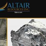 """""""Altair Resources"""" së shpejti nisë punën në Minierën e Leposaviqit"""