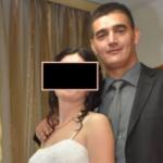Rrefimi i babait që vrau dhe therri fëmijët e tij në Shtërpcë