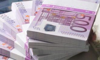"""Rreth 9 milionë euro """"të askujt"""" mund të barten nga Trusti në buxhet"""
