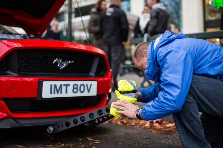 Ford-Mustang-GT-Paris-ReRendezvous-08