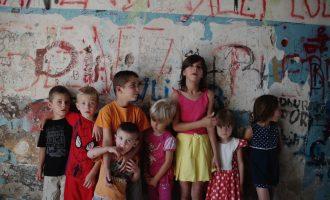 Kosova në fokus të Festivalit të filmit rinor në Cyrih