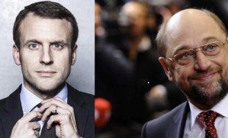 Dy skenarë të mundshëm politikë evropianë
