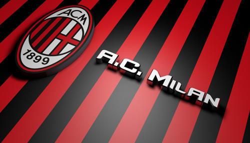 Zyrtare, shtyhet shitja e Milanit te kinezët