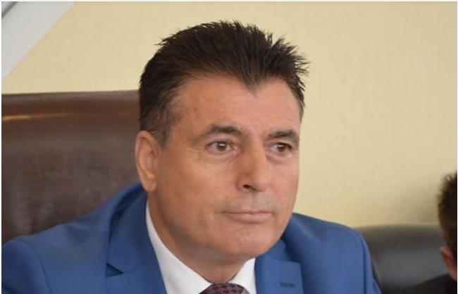 Apeli hodhi poshtë aktakuzën kundër Agim Bahtirit