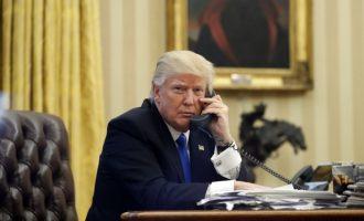 """""""USA Today"""": Bizneset e Trump, lidhje me mafian ruse"""