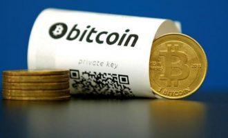 Çmimi i Bitcoin mund të kalojë vlerën prej 100 mijë dollarëve në 10 vite