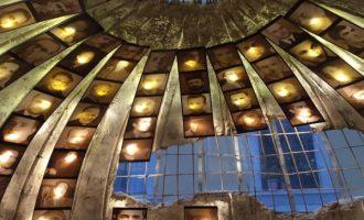Bunk' Art 2 në Tiranë me ofertë speciale për vizitorët nga Kosova
