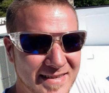 35-vjeçari britanik humbet jetën pas 22 orësh loje online