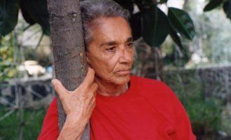 Chavela Vargas, meksikanja ikonike vjen në ekranin e Berlinales