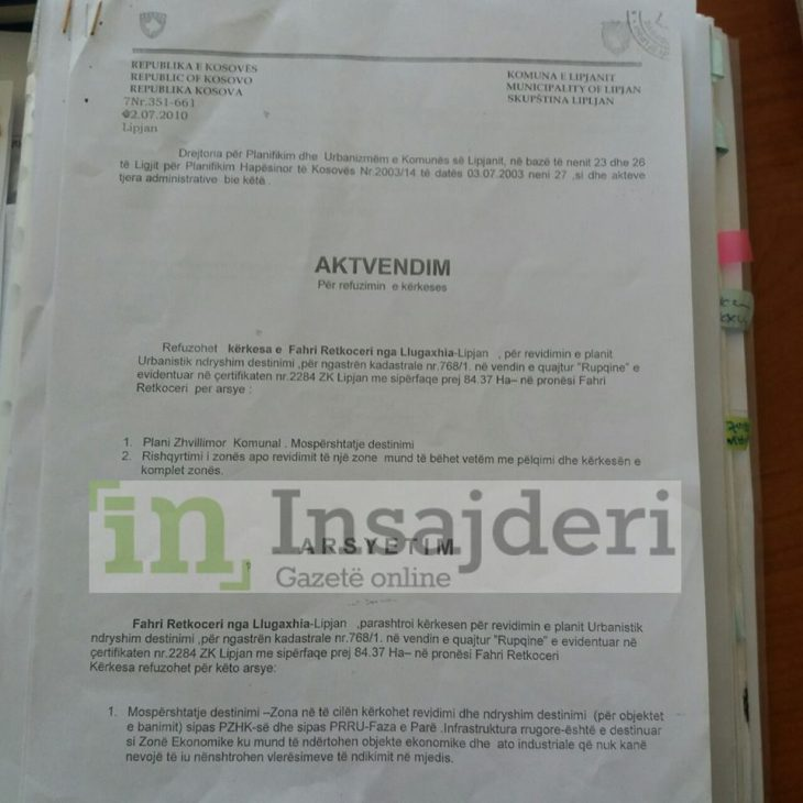 dokument3
