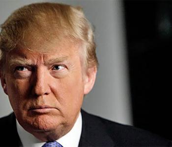 Trump mund të detyrohet të deklarojë taksat