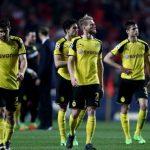 52 milionë euro për 5 gola