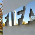 FIFA publikon formacionin më të mirë të vitit 2017