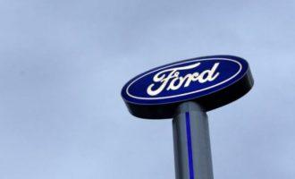Ford investon 1 miliard dollar në makinat e automatizuara Argo