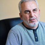 Ramiqi: Ahmet Krasniqin e pashë me lot në sy