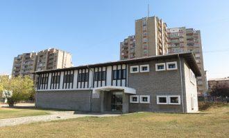Nis fshesa e ministrave të rinj, shkarkohet këshilli drejtues i Galerisë Kombëtare